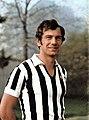 1970–71 Juventus FC - Gianluigi Savoldi (Edited) (2).jpg