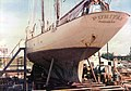 1972 - Puritan before restauration (Bolling).jpg