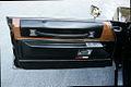1974 Cadillac Coupe de Ville (18).jpg