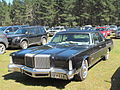 1977 Chrysler New Yorker Brougham (22610991603).jpg