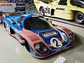 1977 Inaltera GR6 Rondeau, Ford V8 Cosworth, 2993cc 460hp 330kmh photo 3.jpg