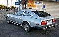 1980 Datsun 280ZX.jpg