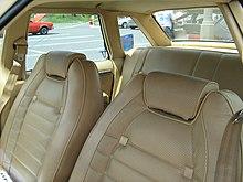 1981 AMC Concord 4-door beige PAis.jpg