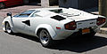 1981 Lamborghini Countach LP400S series 2 rear.jpg