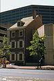 1982-05-14 Philadelphia Penn 5-1-67000020.jpg