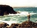 1982-Fuerteventura-3.JPG