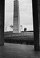 19820515 m xl 039-Konzentrationslager Sachsenhausen Ende der 1970er-Anfang der 198er Jahre.jpg