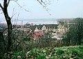 19870408300NR Gauernitz Schloß.jpg