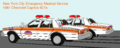 1987 Chevrolet Caprice NYC EMS.png