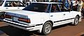 1988 Toyota Mark II Grande rear.jpg