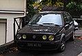 1992 Volkswagen Golf 1.8.jpg