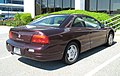 1995-1996 Chrysler Sebring LX coupe.jpg
