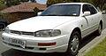 1995-1997 Toyota Camry (SXV10R) Ultima sedan 01.jpg