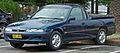 1996-1998 Holden VS II Commodore S utility 02.jpg