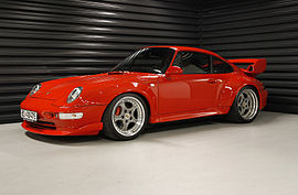 1996 Porsche 911 993 GT2 - Flickr - The Car Spy (4).jpg