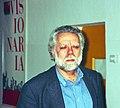1999-Sergio Staino.jpg