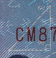 1999NT1000Banknote flawed triangle.jpg