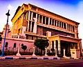1 مكتبة مصر العامة بمطروح.jpg