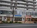 1 Chome Kotobukichō, Atsugi-shi, Kanagawa-ken 243-0003, Japan - panoramio (57).jpg