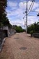 1 Chome Yamamotonaka, Takarazuka-shi, Hyōgo-ken 665-0883, Japan - panoramio - Jun Maegawa (1).jpg