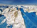 1 Matterhorn 5000meter aerial view.jpg