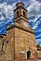 1 Torre della Rocca.jpg