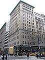 1 West 34th Street (4335005870).jpg