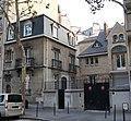 1 bis rue Molitor, Paris 16e 2.jpg