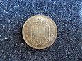 1 peseta spagnola 1975.JPG