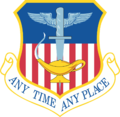 1st Special Operations Wing.png