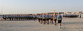 1st TSC makes trails in Kuwait 140621-A-XN199-020.jpg