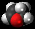 2,3-Dihydrofuran-3D-spacefill.png