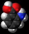 2-Aminobenzoic-acid-3D-spacefill.png
