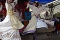 20.7.17 Prague Folklore Days 042 (36083437755).jpg