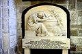 20. St. Giles' Cathedral, Edinburgh, Scotland, UK.jpg