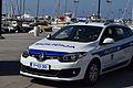 20. državno preverjanje ekip prve pomoči Civilne zaščite in Rdečega križa DSC 0121 (15378033085).jpg