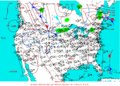 2002-10-17 Surface Weather Map NOAA.png