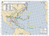 2002 Atlantic hurricane season map.png