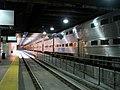 20030118 19 Union Station (5596243613).jpg