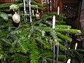 2004-12-26 Weihnachtsbaum 02.jpg