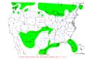 2005-09-02 24-hr Precipitation Map NOAA.png