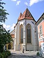2005.09.06 - 16 - Radkersburg - Pfarrkirche hl. Johannes.jpg