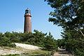 20050707-IMG 1321-Leuchtturm-Darsser-Ort.jpg