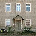 20051010070DR Grünberg (Ottendorf-Okrilla) Rittergut Herrenhaus.jpg