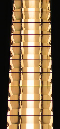 2006-02-03 Segmental reflection.jpg