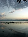 2006-11 Birmanie - Lac Inle.jpg