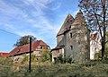 20061018255MDR Neudeck (Uebigau-Wahrenbrück) Schloß.jpg