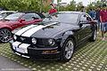 2006 Ford Mustang GT (6235152654).jpg