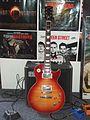2006 Gibson Les Paul Standard (SN 000660573) by wetwebwork.jpg
