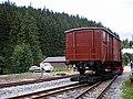 20070623.Schmalspurbahnmuseum Schönheide.-046.jpg